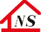 日本ハウスサービス株式会社
